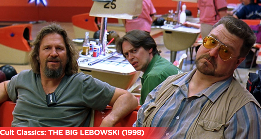 Big Lebowski Avon Theatre website 6-25-16