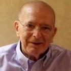 Joseph Palumberi Sr obit 6-28-16