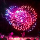 Fireworks no copyright 6-29-16