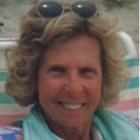 Dorothy Ritt obit 6-29-16