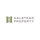 Halstead Property logo 7018-16