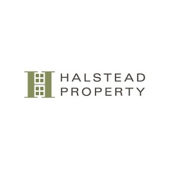 halstead property logo 7018 16