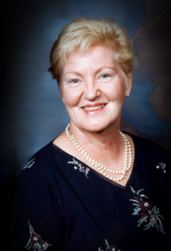 Shirley Gurliacci obit 7-2-16