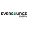 Eversource Logo thumbnail square 7-4-16