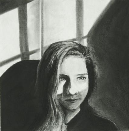 Ella Moore artwork 2 7-8-16