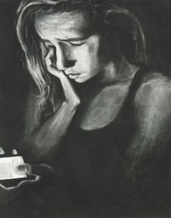 Ella Moore artwork 7-8-16