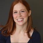 Jennifer Close author 7-8-16