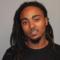 Michael Hudson arrest photo mug shot Norwalk 7-9-16