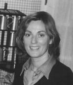 Anne Marie McCarthy obituary 7-13-16