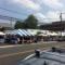 Tents Darien Sidewalk Sale Days 7-15-16