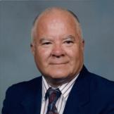 Michael Donnell obituary thumbnail 7-17-16