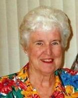 Janet Christie obituary 7-18-16