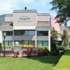 Darien Sport Shop 7-29-16