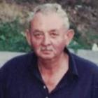 George Brooks obituary 7-30-16