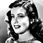 Gloria DeHaven thumbnail obituary 8-1-16