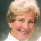 Patricia Barber obituary 8-2-16