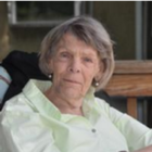 Lynn Reilly obituary 8-2-16