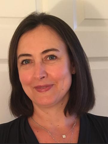 Samantha Keller creative writing teacher DAC 8-7-16