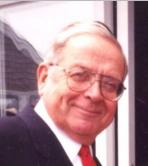 Richard Wood obituary 8-9-16