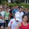 Darien Road Race 2016 8-14-16