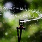 Anton Croos Water Sprinkler Wikimedia Commons 8-18-16