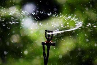 Anton Koos Water Sprinkler Wikimedia Commons 8-18-16