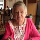 Nancy Congdon obit 8-18-16