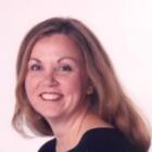Cynthia McIlmurray obit 8-19-16