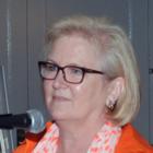 Kathleen Bordelon, Executive Director of SilverSource, Inc. 8-20-16