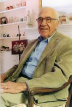 Richard Berry obituary 8-23-16