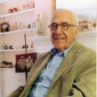 Richard Berry obituary thumbnail 8-23-16