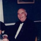 William Ziegler obituary 8-23-16