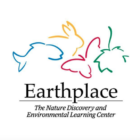 Earthplace logo from Facebook 8-26-16