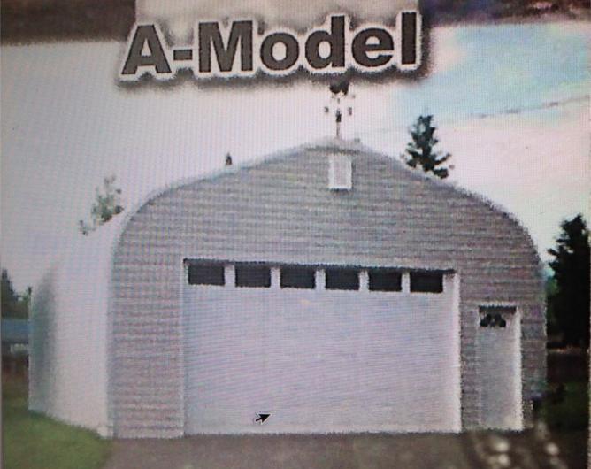 Swap Shop building image 8-26-16