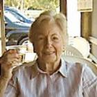 Dorothy Larson obituary 8-26-16