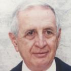 Antonio Arellano obituary 8-26-16