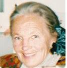 Carole Dean obituary 8-27-16