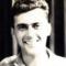 Robert Plunkett obituary 8-28-16