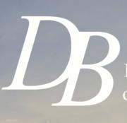 Darien Board of Realtors logo from website 8-30-16
