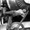 Charlie Chaplin Modern Times 9-2-16