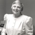 Audrey Maihock obituary 9-9-16