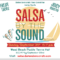 Salsa by the Sound 9-116