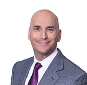 Attorney Matthew Maddox 9-14-16