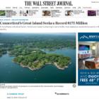 Great Island Wall Street Journal Ziegler 9-16-16