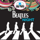 Beatles Night thumbnail 9-18-16