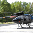 Helicopter Inspections Eversource 9-21-16