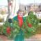 Pat Parlette Wreaths Across America 9-28-16