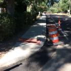 Sidewalk Installed Hoyt 910-30-16