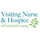 Logo Visiting Nurse & Hospice 9-18-16
