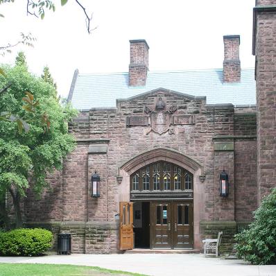 Trinity College 910-2-16